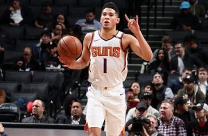booker nets postgame 1520x1000 1