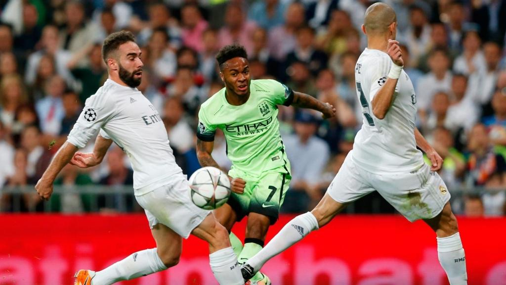 real madrid vs manchester city prognoz matcha lch
