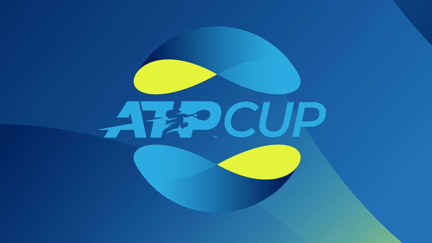 stavki na atp cup tennis