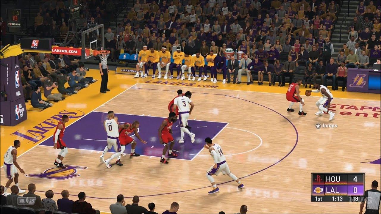 Ставки на кибербаскетбол (виртуальный)