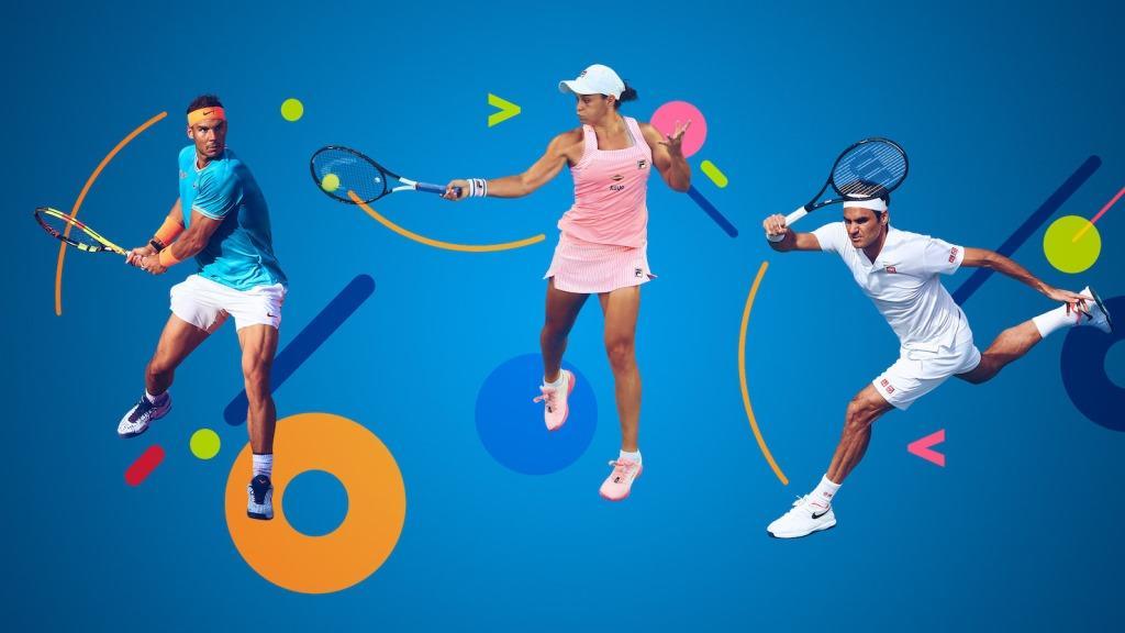 tennis stavki na sport