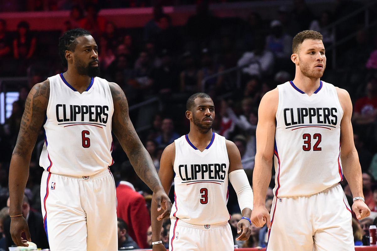 Лос-Анджелес Клипперс - Миннесота Тимбервулвз. Прогноз и ставки на баскетбол. 19 апреля 2021 года