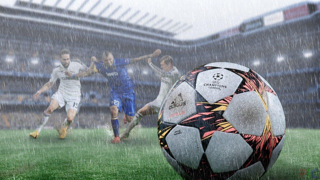Kak pogoda vliyaet na stavki na sport