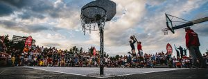 Kak protokol matcha po basketbolu pomogaet v stavkah