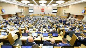Rossijskim bukmekeram zapretyat imet dochernie predpriyatiya v offshorah