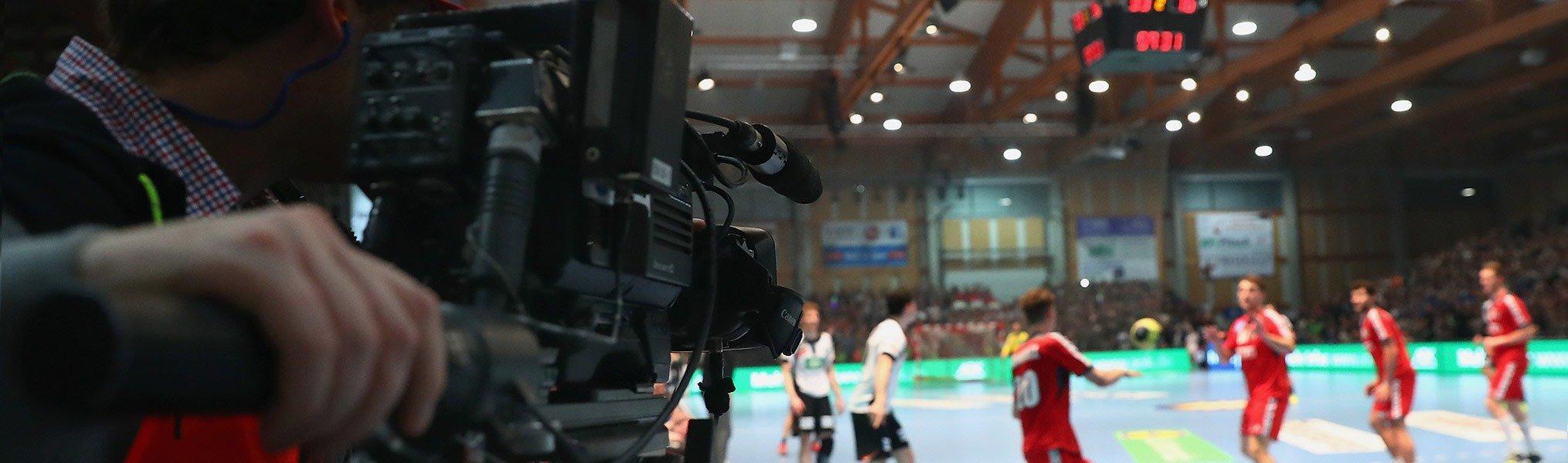 Volejbol onlajn pryamye translyatsii gde smotret