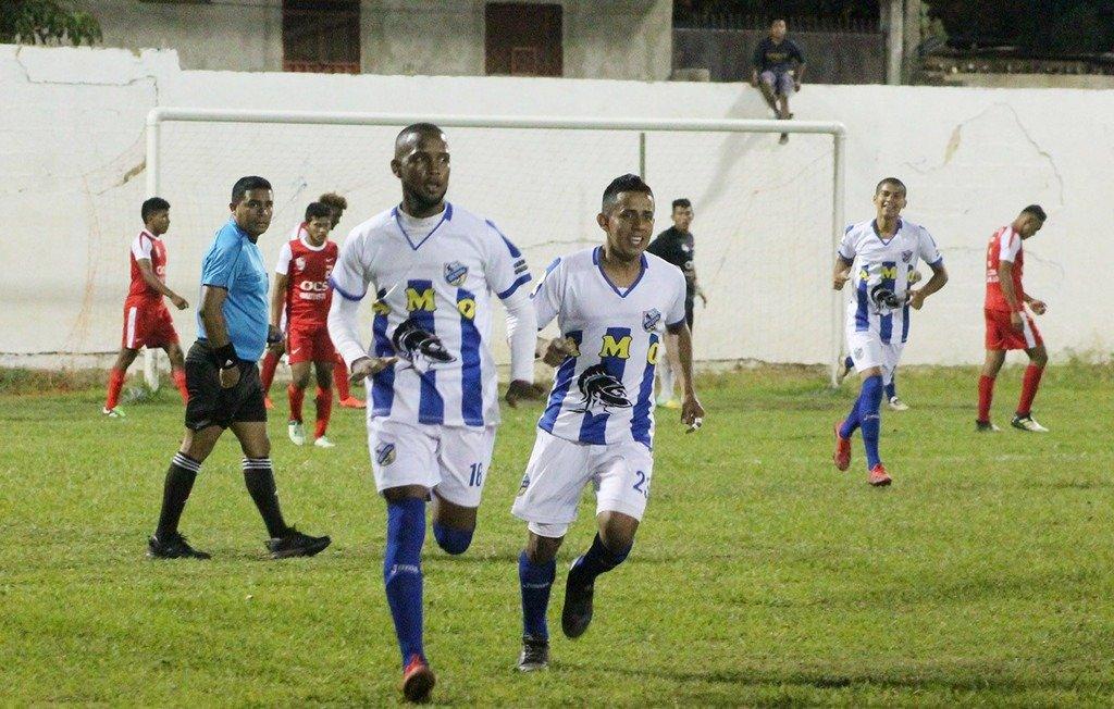 DeportivoOkotal33