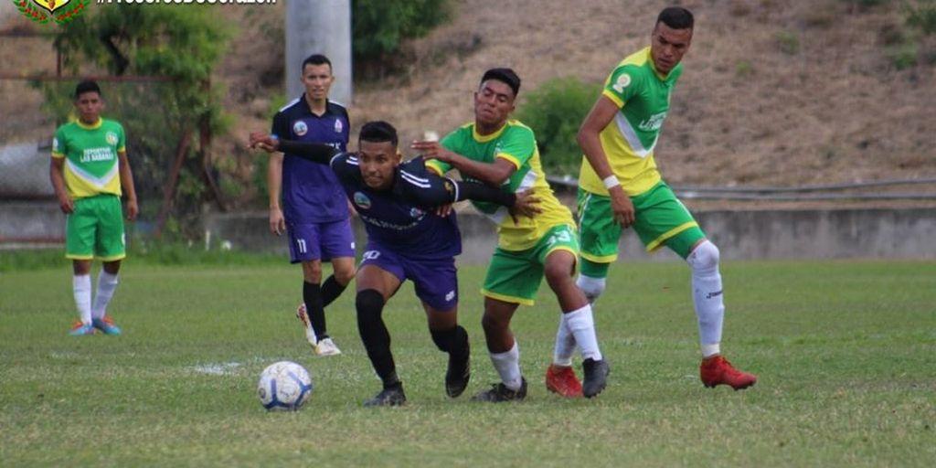 LasSabanos42