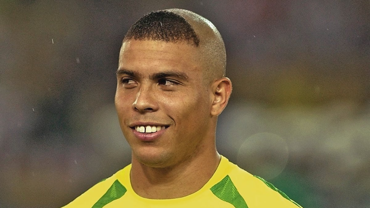 Mezhdu pricheskami Ronaldo i Ronaldu ogromnaya raznitsa