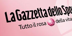 O chem pishut sportivnye SMI Italii na karantine