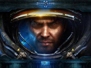 Stavki na StarCraft 2 vse ot A do YA