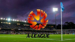 Stavki na chempionat Avstralii po futbolu Liga A