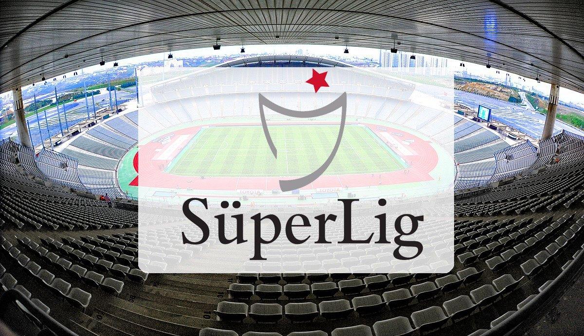 Stavki na chempionat Turtsii po futbolu Superliga
