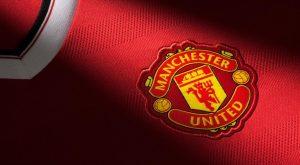 TOP 5 transferov kotorye vernut Manchester YUnajted k zhizni