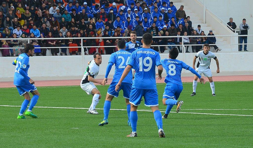 Tadzhikistan86