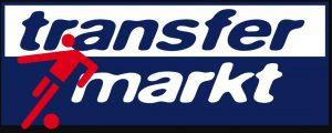 Transfermarkt snizil stoimosti vseh futbolistov iz za koronavirusa