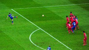 Zolotoj sostav Dnepra v finale Ligi Evropy 2015 gde sejchas igroki