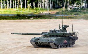 metod tankovoj ataki stavki na sport