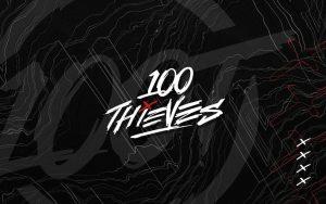 100T 100 Thieves po CS GO istoriya komandy igroki osobennosti stavok