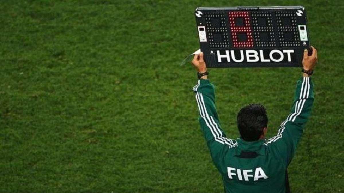 7 zamen kotorye izmenili futbolnuyu istoriyu