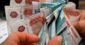Better vyigral bolee 6 millionov rublej na kibersportivnom ekspresse 1
