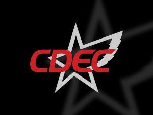 CDEC Gaming po Dota 2 istoriya komandy igroki osobennosti stavok