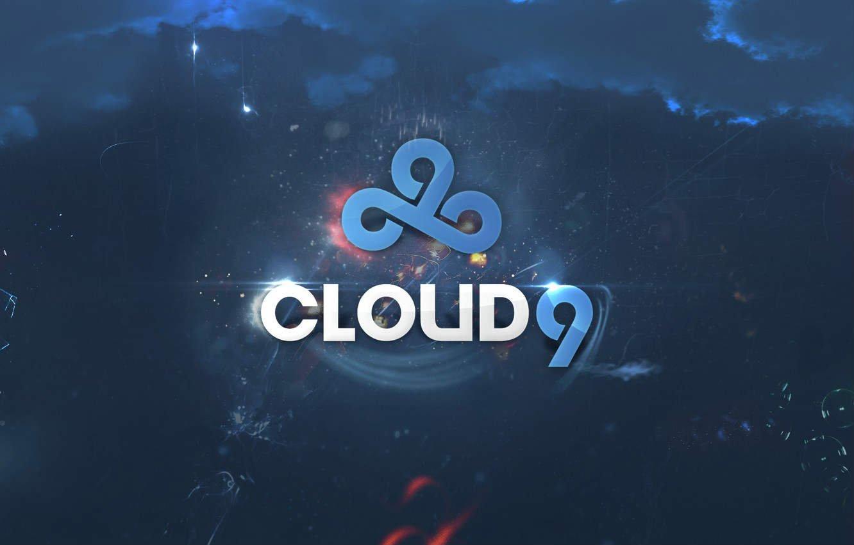Cloud9 po CS GO istoriya komandy igroki osobennosti stavok