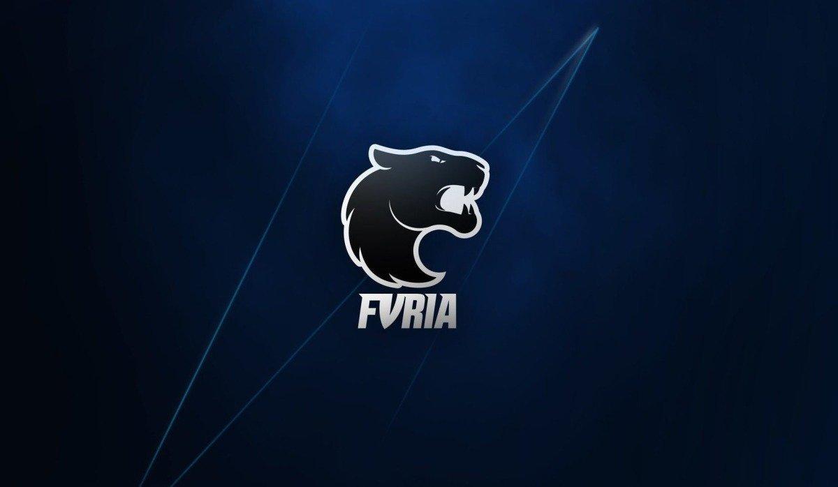 FURIA Esports po CS GO istoriya komandy igroki osobennosti stavok