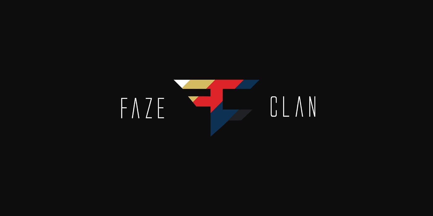 FaZe Clan po CS GO istoriya komandy igroki osobennosti stavok