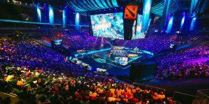 Format turnira GSL v kibersporte kak on ustroen
