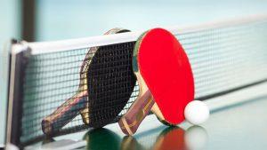 Lyubopytnaya strategiya zarabotka v nastolnom tennise 4