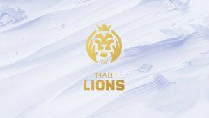 MAD Lions po CS GO istoriya komandy igroki osobennosti stavok
