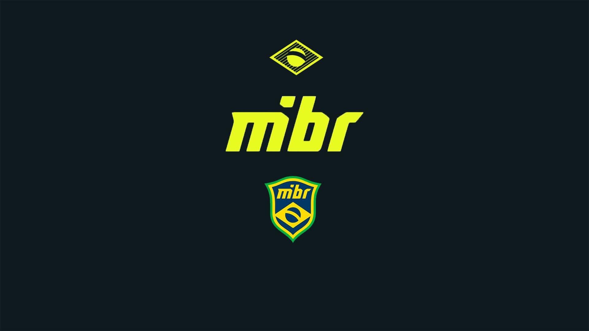 MiBR Made in Brazil po CS GO istoriya komandy igroki osobennosti stavok
