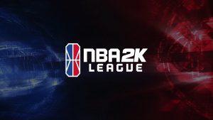Stavki na NBA2K chto eto takoe i kak vyigryvat