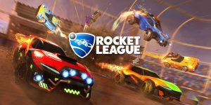 Stavki na Rocket League rabochie strategii i vybor bukmekera 1