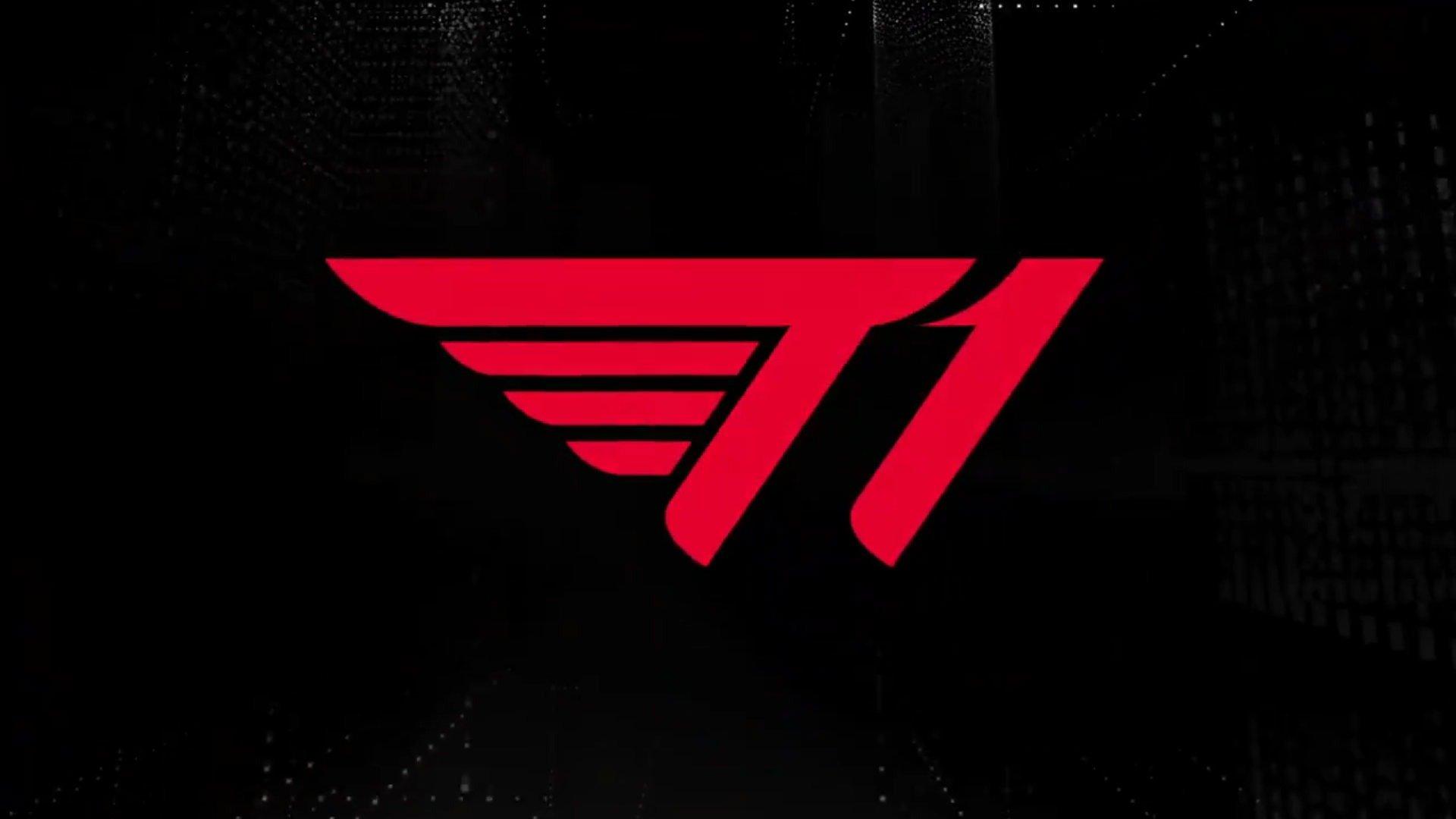 T1 по League of Legends (LoL): история команды, игроки, особенности ставок