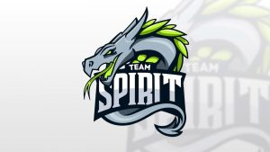 Team Spirit po CS GO istoriya komandy igroki osobennosti stavok
