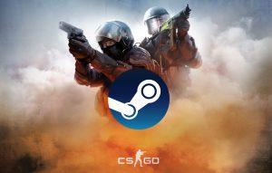Torgovaya ploshhadka CS GO Steam kak prodavat i pokupat
