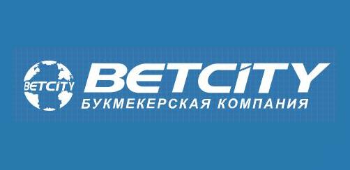 betcity kvadrat