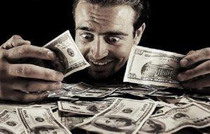 Better vyigral 46 millionov rublej v superekspress ot BK Zenit