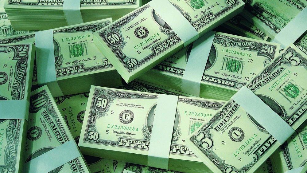 Ekspress iz 8 sobytij pozvolil betteru vyigrat bolee 4 000 000 rublej
