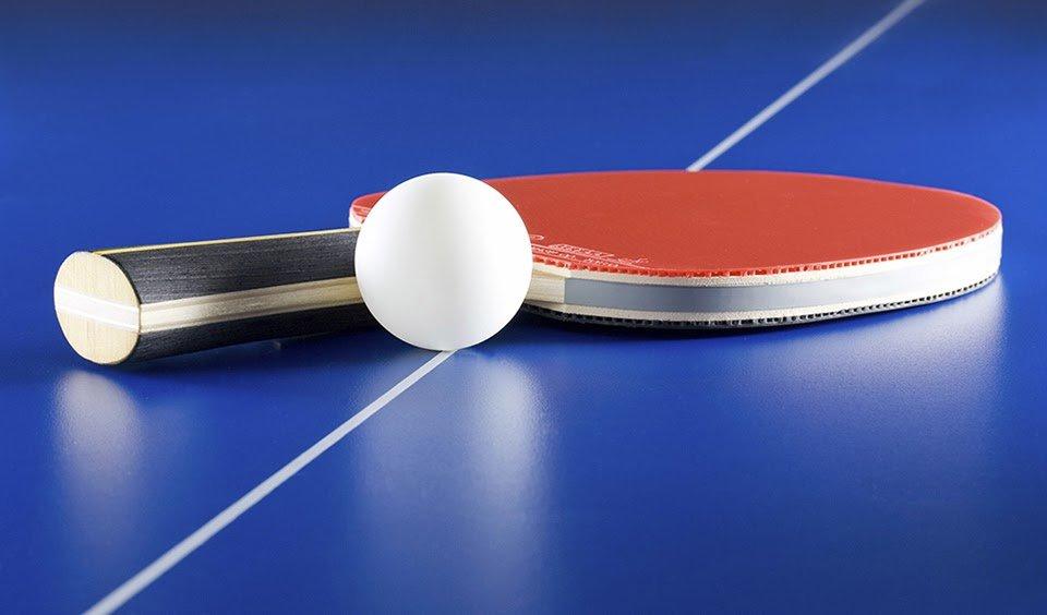Ekspress iz matchej ukrainskogo nastolnogo tennisa prines betteru iz SSHA okolo 10 000 dollarov