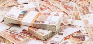 Futbolnyj ekspress sdelal igroka bogache na 1.2 milliona rublej
