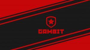 Gambit Esports po Dota 2 istoriya komandy igroki osobennosti stavok