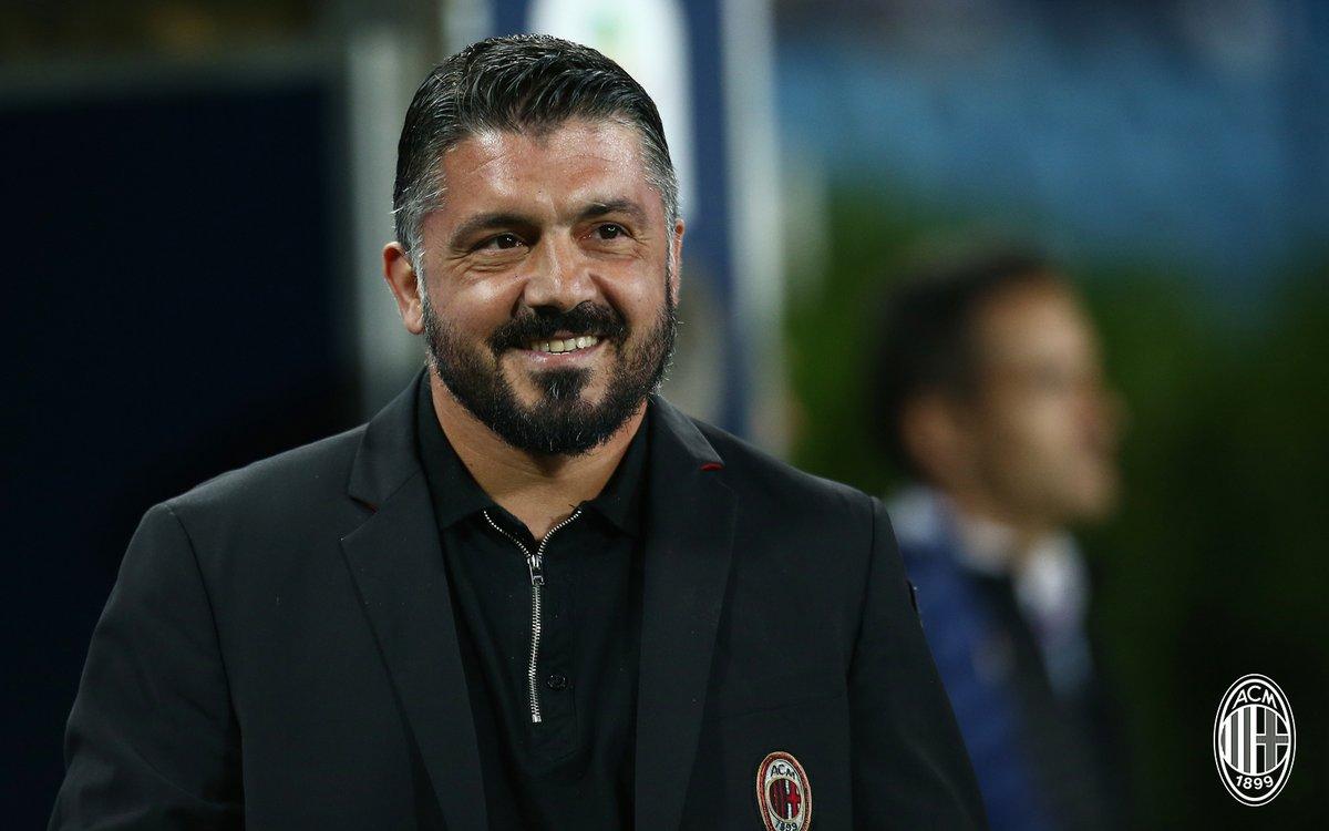 Со следующего сезона владелец «Фиорентины» хочет видеть у руля клуба Дженнаро Гаттузо
