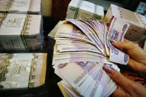 Kak prevratit 210 rublej pochti v 3 milliona Naglyadnoe posobie ot bettera iz Surguta