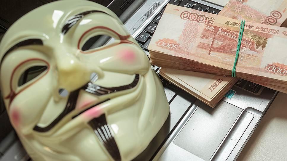 Kak zarabotat polmilliona Legko ponadobitsya 100 rublej i 17 sobytij