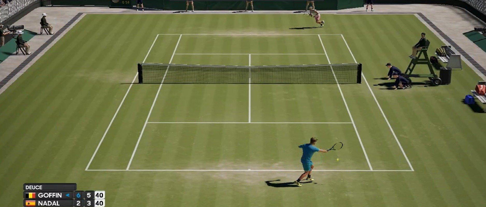 SRL tennis stavki chto eto takoe i kak vyigryvat