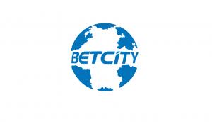 V BK Betsiti rasskazali o roste oborota s vozvrashheniem evropejskogo futbola