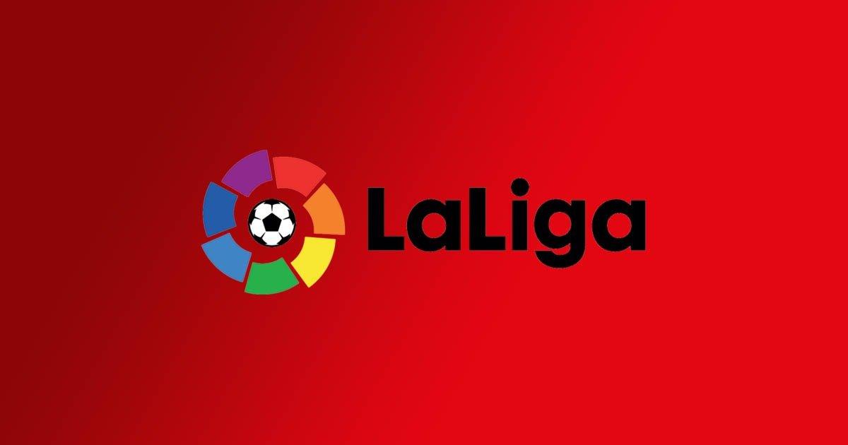 Первый матч Ла Лиги нового сезона всё-таки перенесён. «Гранада» и «Атлетик» сыграют в субботу, 12 сентября